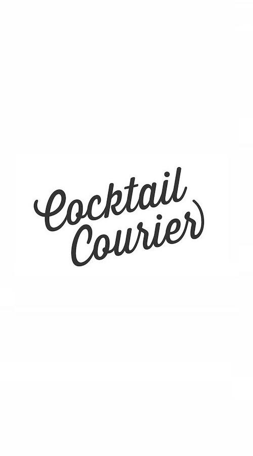 cocktail curior logo.jpeg