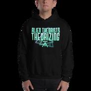 mens hoodie.png