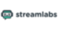 streamlabs.png
