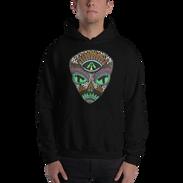 alien hoodie.png