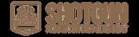 cropped-Shotgun-Web-Banner-Logo.png