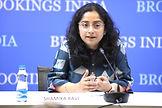 Shamika Ravi.jpg