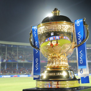 Podcast Notes - Episode #46 - IPL's Impact on Cricket & Culture
