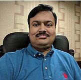 Vivek Khaithan