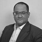AvinashOza.png