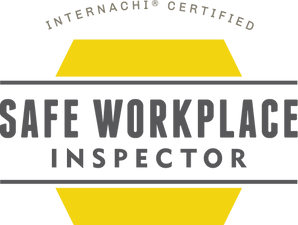 SafeWorkplaceInspector-logo.png