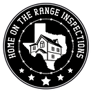 Home on the Range Inspections