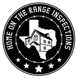 3349_HomeInspections_logo_R-03.png