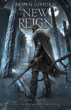 2 A New Reign final front cover.jpg