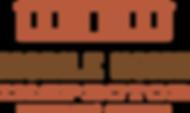MobileHomeInspector-logo.png