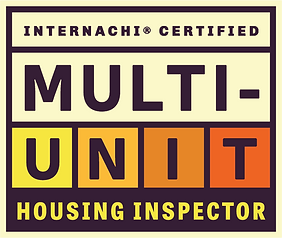 InterNACHI-Multi-Unit-Inspector-logo.png