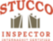 StuccoInspector-logo.png