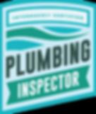 PlumbingInspectorInterNACHICertified-log