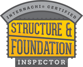 StructureAndFoundationInspector-logo.png