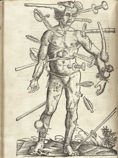 funny medieval art