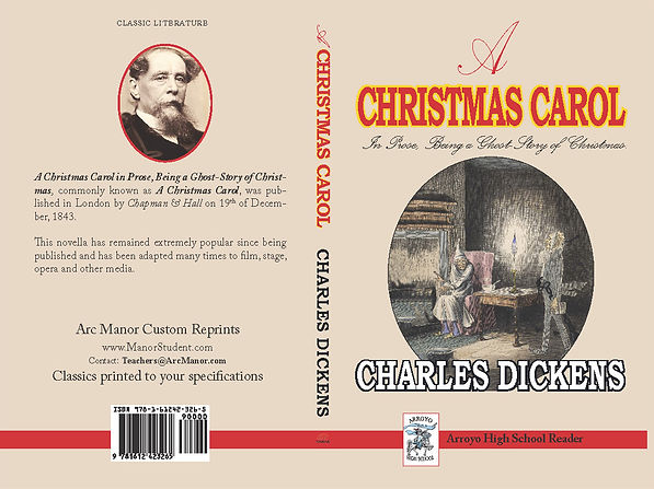 Arroyo A Christmas Carol-Cover.jpg