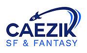 CAEZIK SF & FantasyRGB200px.jpg