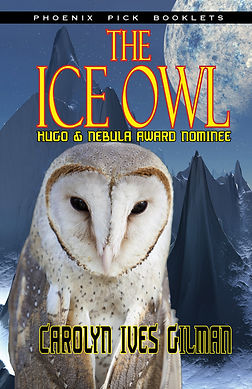 IceOwl-FrontCover.jpg