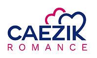 CAEZIK Romance.jpg