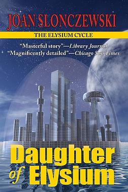 Daughter-CoverRGB200.jpg