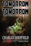 Tomorrow-FrontCoverThumb.jpg