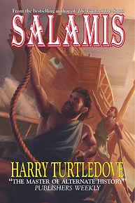Salamis CMYK300.jpg
