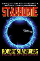 Starborne-CovRGB300.jpg
