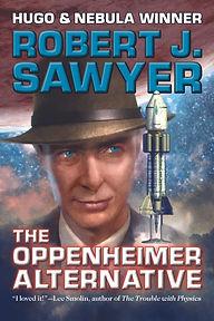 Front_Cover_Oppenheimer_Allternative_Hig