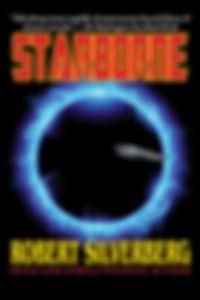 Starborne-FrontCov.jpg