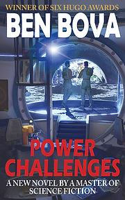 Power ChallengesFrontCover RGB100.jpg