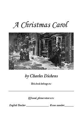 A Christmas Carol-Student_Page_1.jpg