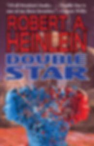 DoubleStarRGB200.jpg
