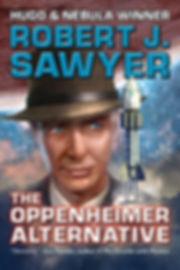 Front_Cover_Oppenheimer_Allternative_300