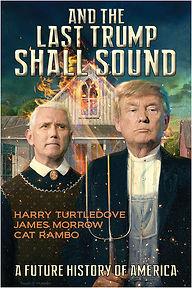 Last Trump-Cover-RGB100.jpg