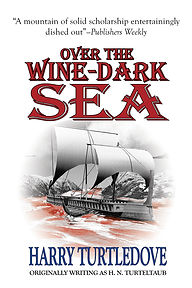 Wine-FrontCover.jpg