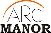 Arc ManorRGB.jpg