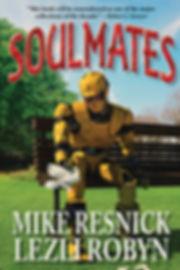 Soulmates-RGB300px.jpg