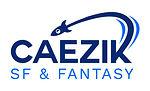 CAEZIK SF & Fantasy.jpg