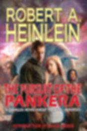 Pankera-Cover Draft.jpg