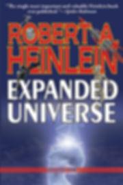Expanded Universe Vol 1RGB300px.jpg