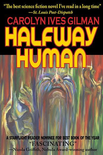 Halfway Human-Front-CoverRGB200.jpg