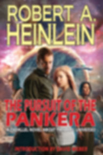 Pankera-FrontCover-RGB 350 Pixels.jpg