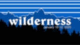 TCTC2020_Idea_Wilderness_Date.jpg