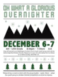Christmas Overnighter.jpg