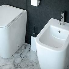sanitari-bagno-bergamo-07.jpg