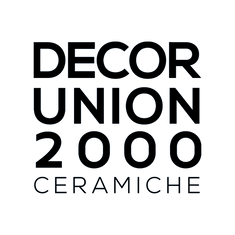 decor union.png