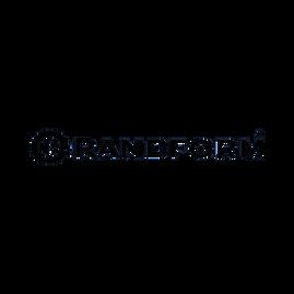 grandform.png
