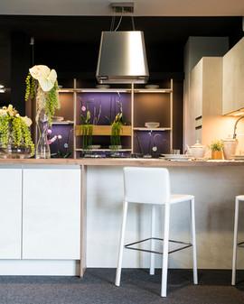Cucine&Cucine - Foto finali - COMPRESSE.