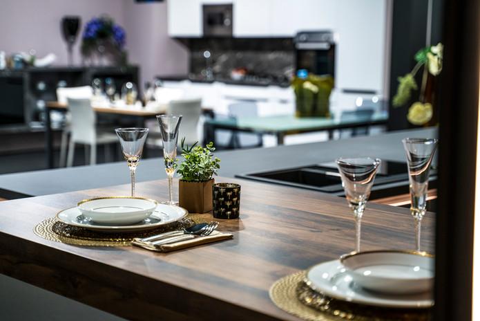 Cucine&Cucine - Foto finali - COMPRESSE-