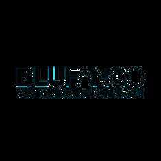 blufango.png